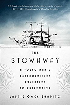 BOTM-Stowaway.jpg