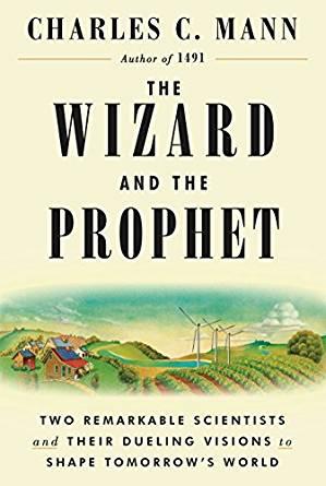 BOTM-Wizard-Prophet.jpg