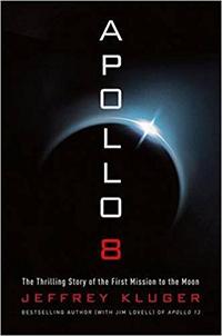 BOTY-Apollo.jpg