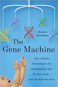 BOTY-Gene-Machine.jpg