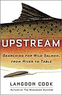 BOTY-Upstream.jpg