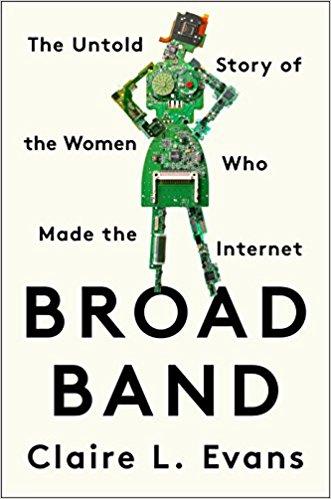 BOTYSF-Broad-Band.jpg