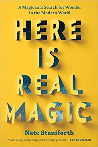 BOTYSF-Real-Magic.jpg
