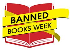 Banned-Books-Week.jpg
