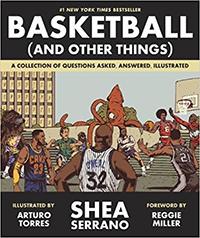 Basketball200.jpg