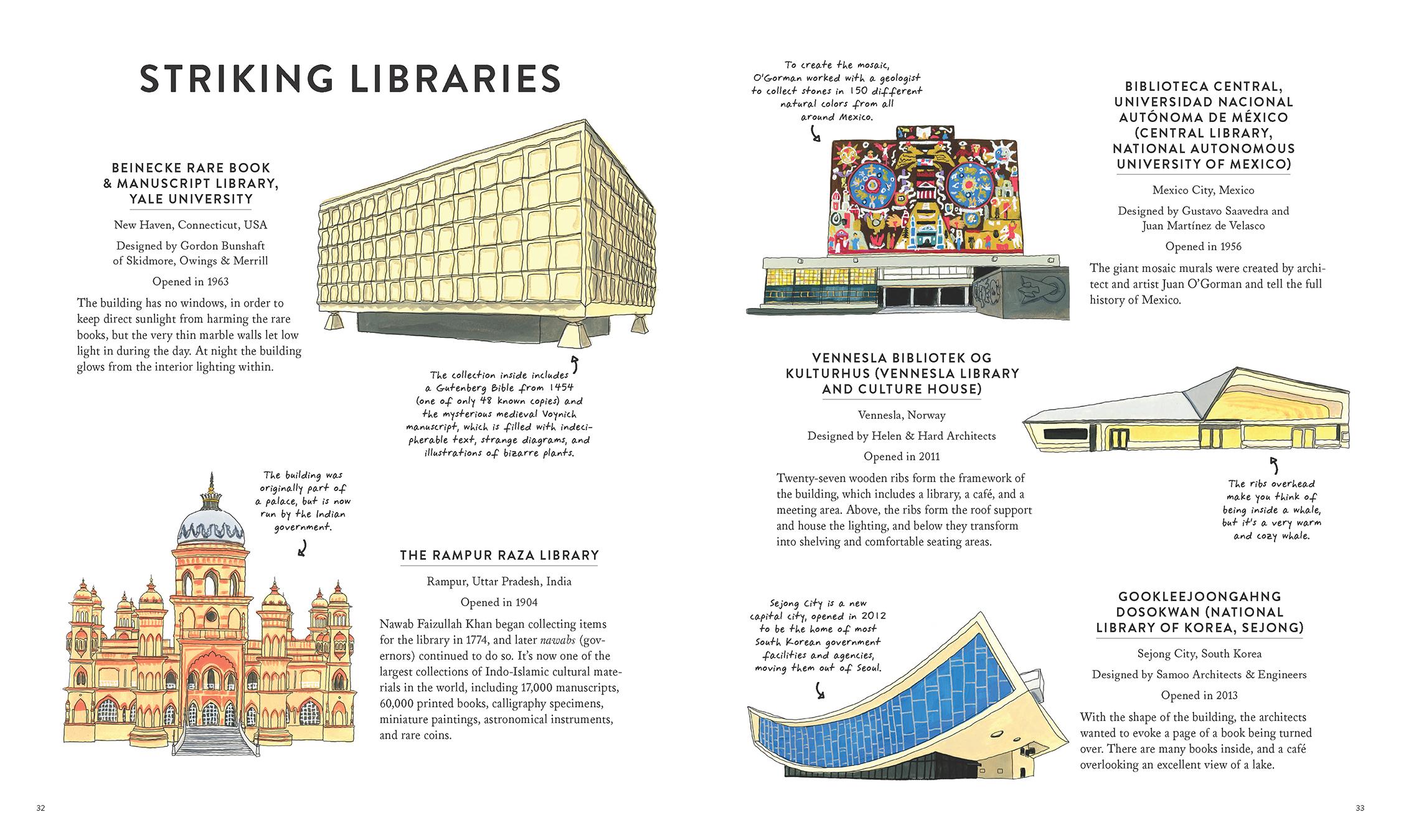 Bibliophile-libraries-2250.jpg