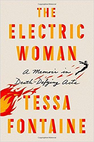Bio-Electric-Woman.jpg