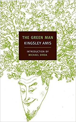 Boo-Green.jpg