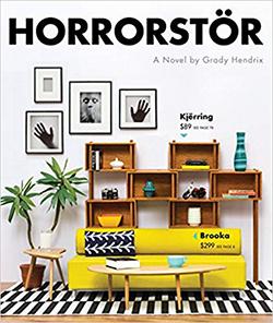 Boo-Horrorstor.jpg