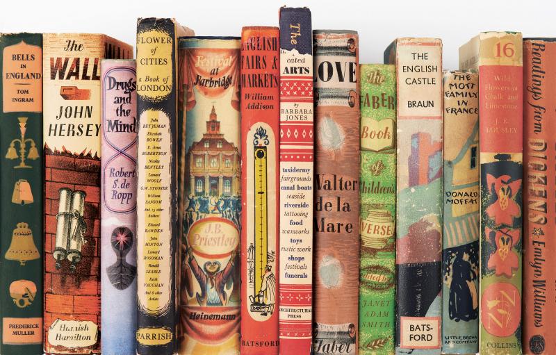 Book-Covers.jpg
