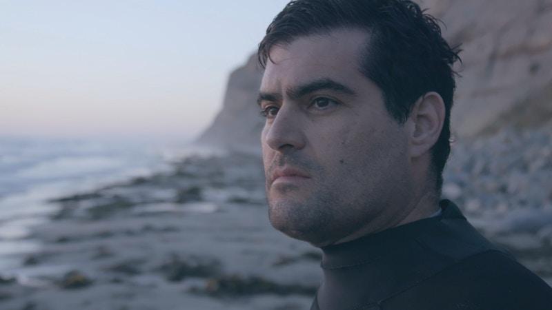 Brian-Keating-beach-portrait.jpg