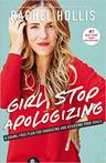 GirlStopApologizing.jpg
