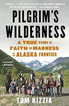 Hermits-Pilgrims-Wilderness.jpg