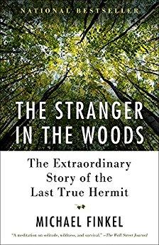 Hermits-Stranger-Woods.jpg