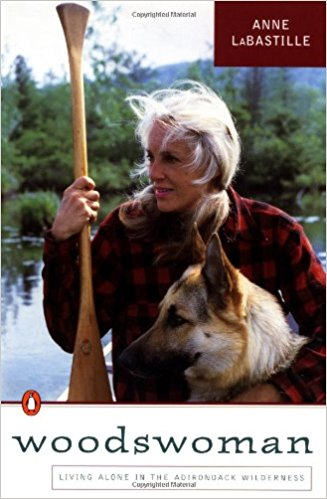 Hermits-Woodswoman.jpg