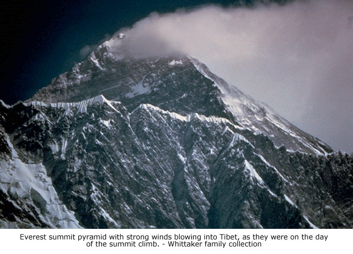 JW.Everest.700.jpg
