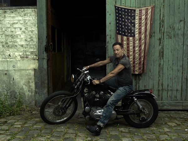Leibovitz-Springsteen.jpg