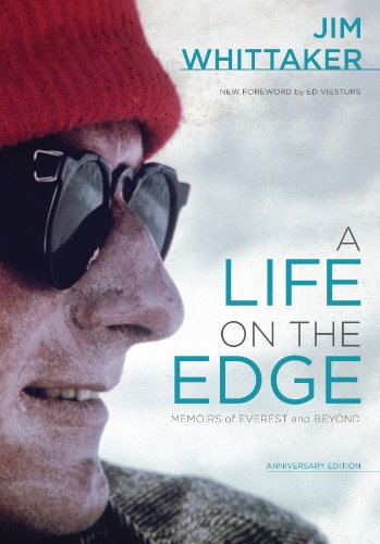 Life-Edge.jpg