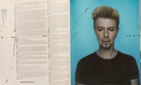 Ray-Gun-Bowie-600.jpg