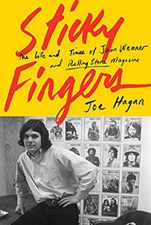 Sticky-Fingers220.jpg