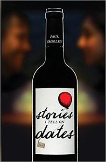 Stories-Dates.jpg