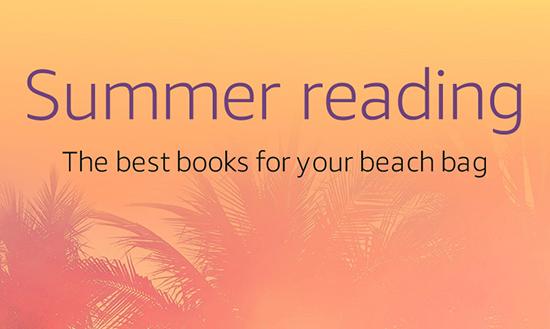 Summer-Reading550.jpg