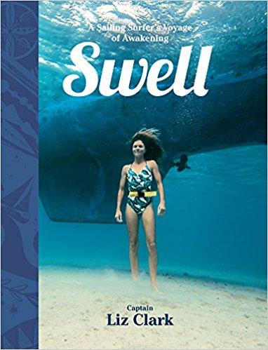 swellcover.jpg