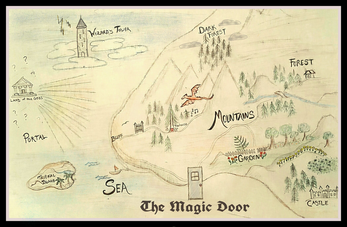 TheMagicDoor_map.png