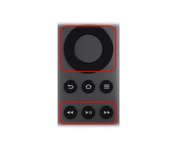 122016_FireTV3(1).png