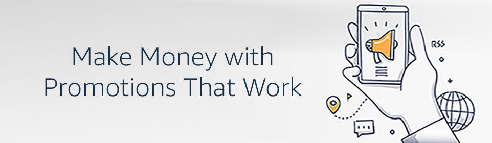 Blog_Webinar_Money_Promo.png