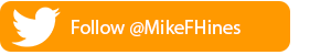 FollowMike.png