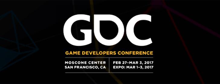 GDC2017.jpg