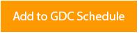 GDCButton.png