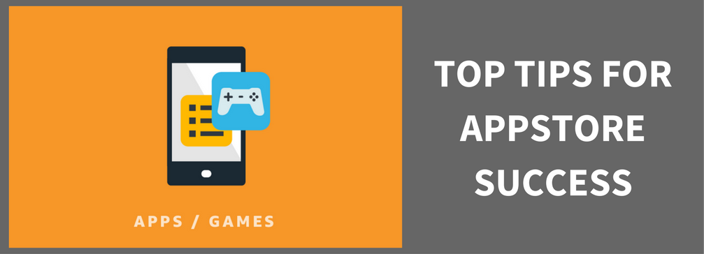Grey_-_TOP_TIPS_FOR_APPSTORE_SUCCESS.PNG