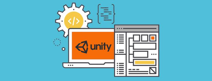 UnityBlog(1).jpg