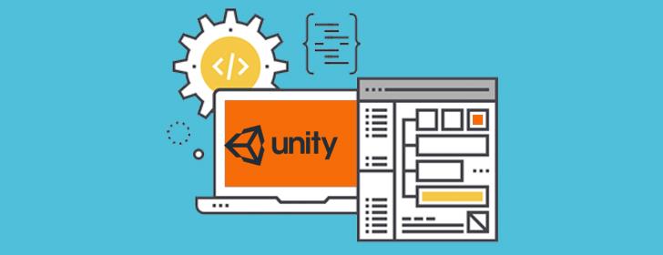UnityBlog.jpg