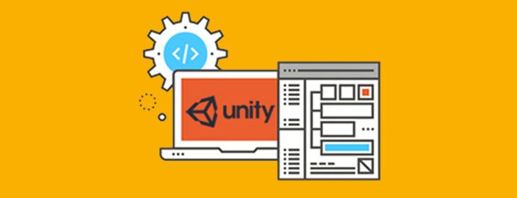 UnityWebinar2.jpg
