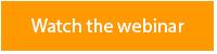 WebinarWatch.png