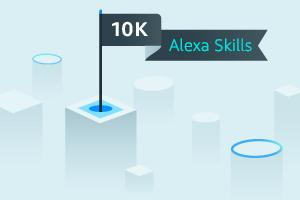 10K-skills_blog.png