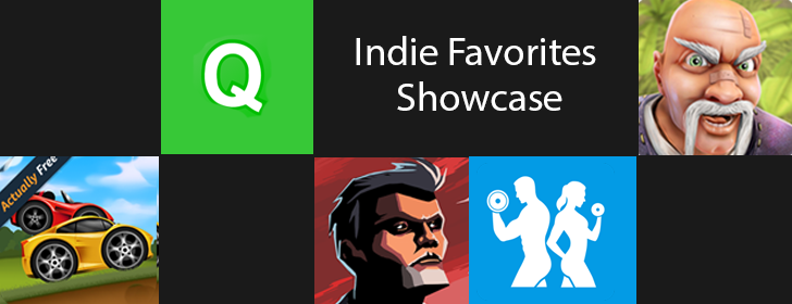 IndieFaves_Feb.png