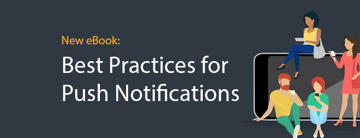 PushNotifications_Banner.png