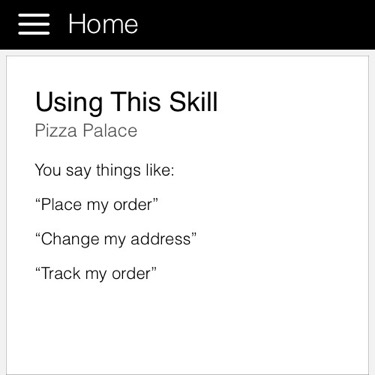 pizzapalace.jpg