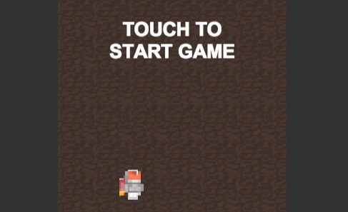 Intro To Phaser Part 2 Preloading Sprites Displaying Text And
