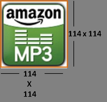Mp3-icon-do