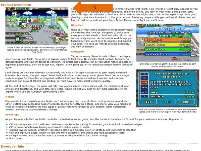 Airport-mania-detail-page-description
