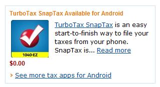 Marketing apps on Amazon com : Appstore Blogs