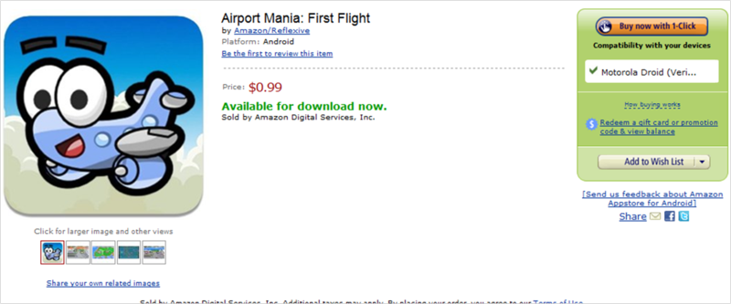 Airport-mania-detail-page-top