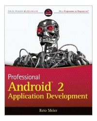 Android 2 App Dev 200x251