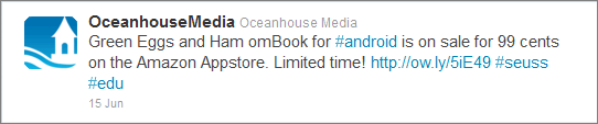 Twitter_status_Oceanhouse