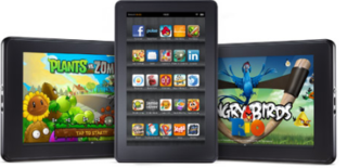 Apps-on-kindle-fire